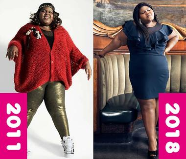 Precious Weight Loss: Did Gabourey Sidibe Have Weight Loss Surgery?