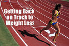 Get Back on Track to Weight Loss After Lap Band/Gastric Bypass Surgery