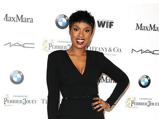 How Did Jennifer Hudson Lose Weight? Bariatric Surgery?