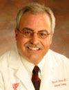 Right Weigh Bariatric Surgeon Dr Mark Shina MD
