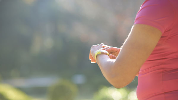 Does Counting Steps Really Work for Fitness & Weight Loss?