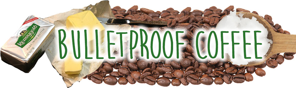 Drink Bulletproof Coffee for Weight Loss: Review & Recipe
