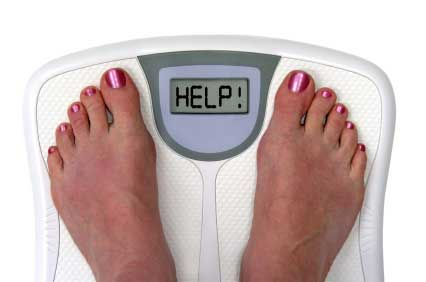 Is Bariatric Weight Loss Surgery Your Only Option to Get Healthy?